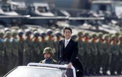 Nhờ Trung Quốc giúp về Triều Tiên, Trump vô tình
