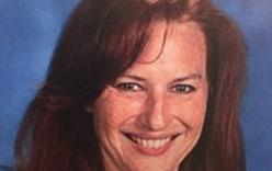 Nữ giáo viên tự sát sau khi bị tố quan hệ với học sinh