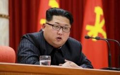 Kim Jong-un dọa Mỹ phải gánh thảm họa lớn nhất lịch sử
