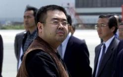 Báo Nhật: Nghi vấn mới trong vụ ông Kim Jong-nam