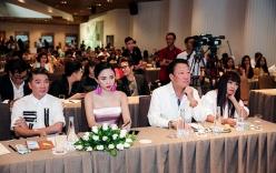 Vì Làn sóng xanh, Đàm Vĩnh Hưng không ngại cõng Phương Thanh