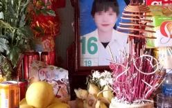 Nghi án nữ sinh tự tử vì bị ép