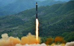 Nga lo ngại nhất điều gì trên bán đảo Triều Tiên?