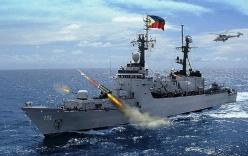 Lý do tại sao Philippines chuyển sang ồ ạt mua vũ khí Nga