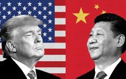 Mỹ-Trung giai đoạn mới: Trump từ nạt nộ Bắc Kinh đến quan hệ