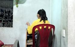 Khởi tố tổ trưởng dân phố nghi hiếp dâm bé gái lớp 6 ở Quảng Ninh
