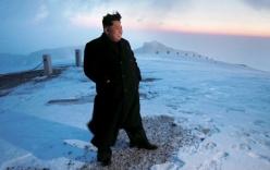 Kim Jong-un ra lệnh trang bị cho quân đội tên lửa mới thử nghiệm