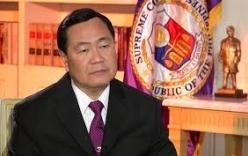 Trung Quốc đe dọa chiến tranh, thẩm phán Philippines đòi kiện