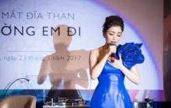 Con trai cố nhạc sĩ Phạm Duy xúc động nói về giọng hát Phạm Thu Hà