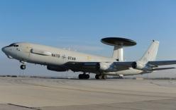 NATO sắp gia nhập liên minh chống IS theo yêu cầu của Trump
