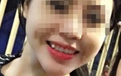 Vụ cô gái xinh đẹp mất tích ở sân bay Nội Bài: Thi thể nổi trên sông Hồng