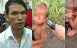 Truy tố thanh niên người Việt bạo hành bé trai 2 tuổi tại Campuchia