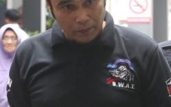 Thầy giáo tiếng Anh lĩnh án 34 năm tù giam vì cưỡng hiếp nữ sinh 15 tuổi