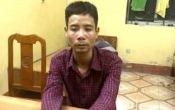 Khởi tố đối tượng giết người, phi tang xác ở Hưng Yên