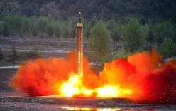 Kim Jong-un cảnh báo sẽ có