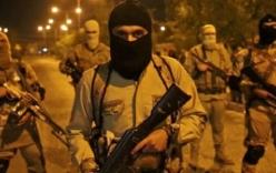Nghi vấn lô vũ khí 1,6 tỷ USD của Mỹ rơi vào tay IS