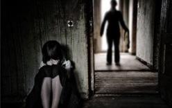 Thủ tướng yêu cầu Bộ Công an vào cuộc vụ bé gái xâm hại ở Cà Mau