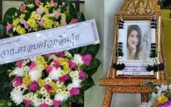 Nụ cười lạnh người và màn trang điểm khó hiểu của 3 nữ nghi phạm vụ giết người gây rúng động Thái Lan