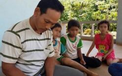 Nghi án bắt cóc trẻ em gây xôn xao ở Đắk Lắk: Công an lên tiếng