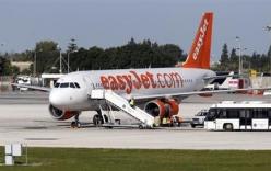 Máy bay bất ngờ hạ cánh khẩn vì cuộc nói chuyện lạ của hành khách
