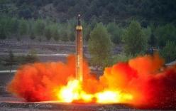 Triều Tiên tuyên bố tấn công New York không phải nhiệm vụ khó khăn