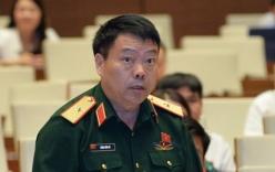 Tướng Sùng Thìn Cò: Trung Quốc tìm mua hết các loại dược liệu thiên nhiên của ta