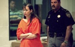 Mẹ trầm cảm kéo dài, nhẫn tâm dìm chết 5 đứa con trong bồn tắm gây phẫn nộ
