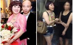 Bị nguyền rủa trên facebook, đại gia Thái Bình tìm tận nhà anh hùng bàn phím