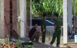 Hai vợ chồng tử vong ở Bình Phước: Chồng giết vợ rồi tự sát