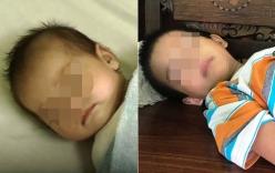 Thông tin bất ngờ vụ 2 anh em trai bị mẹ bỏ rơi ở Sài Gòn