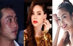 Cuộc đua lấy chồng bạc tỷ của 4 mỹ nhân Việt: Người hạnh phúc - kẻ ra đi tay trắng