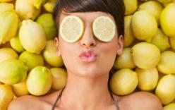 10 sản phẩm tự nhiên nuôi dưỡng làn da trẻ trung, căng bóng