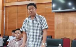 Vụ bổ nhiệm em trai Bí thư Yên Bái: Bộ Nội vụ thông báo kết luận