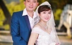 Danh hài Chiến Thắng ly hôn vợ 3: