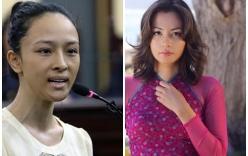 Ngọc Thúy bật khóc khi nhìn ảnh hốc hác của Hoa hậu Phương Nga