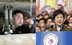 Báo Asahi: Cựu Tổng thống Hàn Quốc từng ủng hộ ám sát ông Kim Jong-un