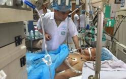Vụ bác sĩ Lương sẽ là tiền đề nguy hiểm cho bệnh nhân điều trị