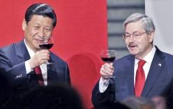 Thông điệp gửi Bắc Kinh của tân Đại sứ Mỹ tại Trung Quốc