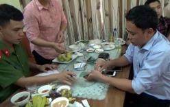 Công an Yên Bái: Nhà báo Duy Phong từ chối luật sư bào chữa cho mình