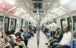 Singapore đã làm gì để loại bỏ dần ô tô cá nhân, xây dựng hệ thống giao thông công cộng hiện đại nhất khu vực chỉ sau 20 năm?