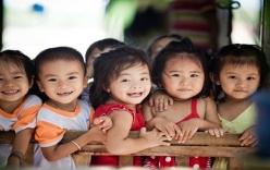 Nghịch lý phụ huynh Việt: Người làm cha mẹ nên đọc và ngẫm!