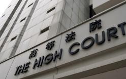 Nhà vật lý trị liệu lãnh án tù vì cưỡng hiếp nữ du khách