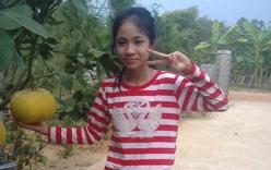 Hà Nội: Bé gái 12 tuổi mất tích bí ẩn