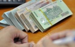 Đề xuất người vi phạm bị bắt được đặt tiền để tại ngoại