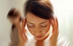 Người dễ bị hoa mắt, chóng mặt nên và không nên ăn gì?