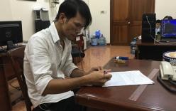 Vụ hành hạ bé trai Campuchia: Đối tượng người Việt lĩnh án 18 năm tù