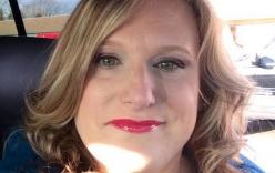 Nữ giáo viên nhận nuôi bé trai rồi tấn công tình dục nhiều lần