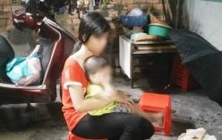 Mẹ ngất xỉu khi nghe con gái 15 tuổi bị bạn học hiếp dâm, bàng hoàng phát hiện thai nhi đã 7 tuần tuổi