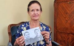 Con gái của cặp vợ chồng đóng băng cứng ngắc suốt 75 năm tiết lộ những tình tiết quanh câu chuyện