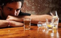 Những nguy cơ đáng sợ sau khi bạn uống bia rượu